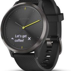 reloj inteligente de pulsera para hombres