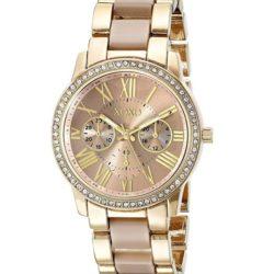 reloj de pulsera para mujeres