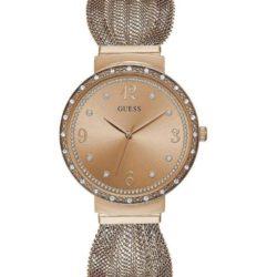 reloj de pulsera de mujer