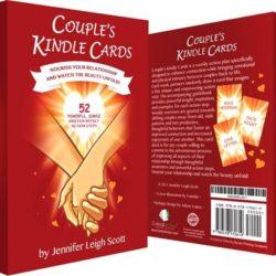 juego de cartas para parejas