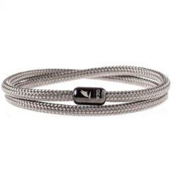 brazalete magnetico para parejas