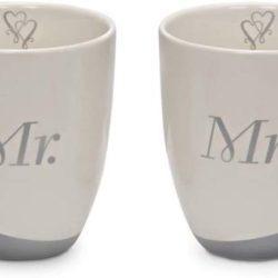 tazas de parejas