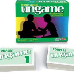juego de cartas de parejas
