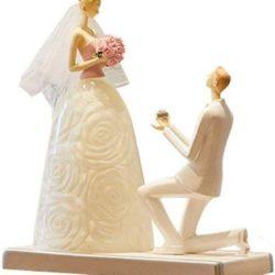 lampara de parejas