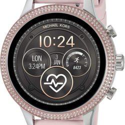 reloj inteligente para mujeres