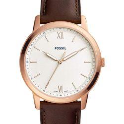 reloj tradicional de pulsera para hombre