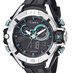 reloj tradicional de hombre