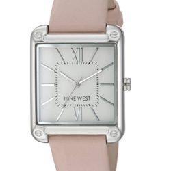 reloj tradicional para mujer