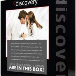 juego de descubrimiento para parejas