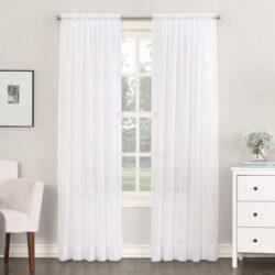 cortinas para parejas