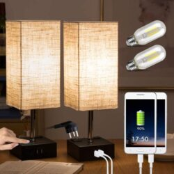 juego de lamparas para parejas