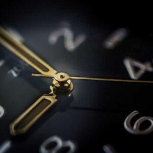 Caratula de relojes para parejas